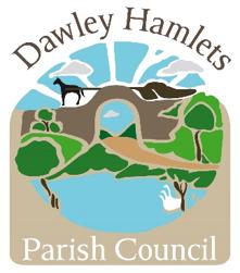 Community Hub logo
